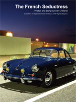 356 article on French 356B
